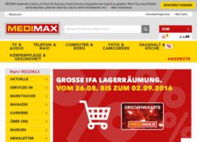 pro-markt.de