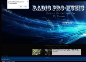 pro-music.forum.st