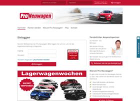 pro-neuwagen.de