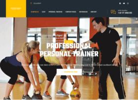 pro-personal-trainer.de