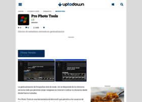 pro-photo-tools.uptodown.com