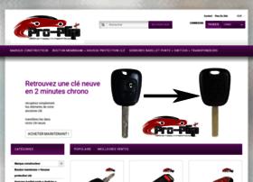 Pro-plip.fr