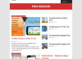 pro-reskin.blogspot.fr