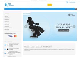 pro-salony.cz