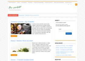 pro-sanatate.com