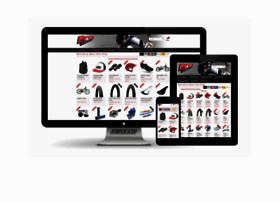 pro-section.com