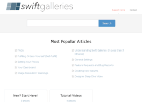 pro-support.swiftgalleries.com