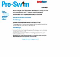 pro-swim.com