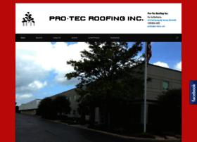 pro-tecinc.com