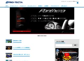 pro-tecta.com