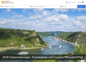pro-tourismus.de