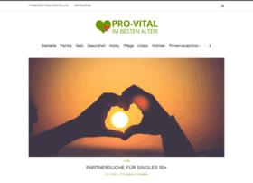 pro-vital.de