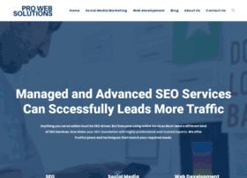 pro-web-solutions.com