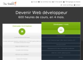 pro-web31.com