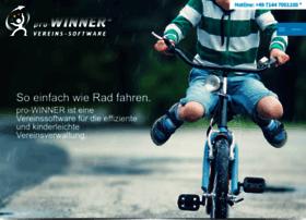 pro-winner.de