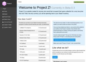 pro-z.org