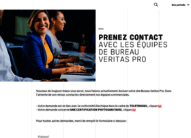 pro.bureauveritas.fr