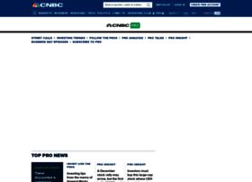 pro.cnbc.com