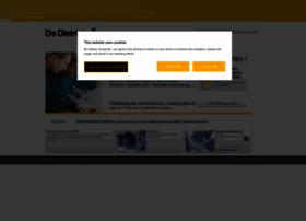 pro.dedietrich-thermique.fr