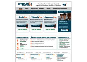 pro.empruntis.com