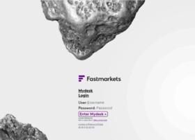 pro.fastmarkets.com