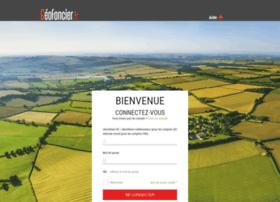 pro.geofoncier.fr