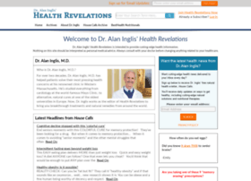 pro.healthrevelations.net