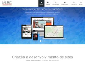 pro.imasters.com.br