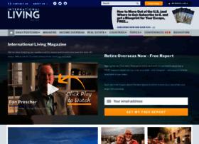 pro.internationalliving.com