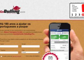pro.invista-com-gobulling.pt