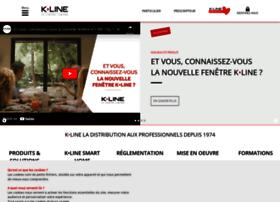 pro.k-line.fr