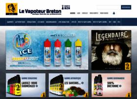 pro.levapoteurbreton.fr