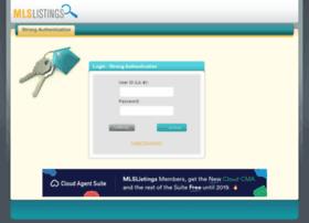 pro.mlslistings.com