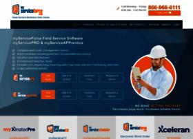 pro.myserviceforce.com