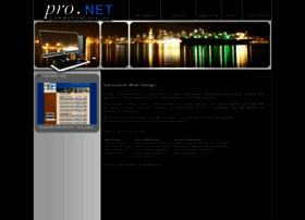 pro.net