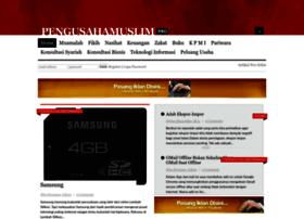 pro.pengusahamuslim.com