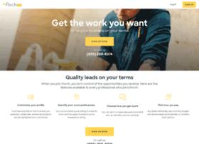 pro.porch.com