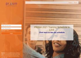 pro.prismcompliance.com
