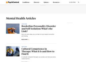 pro.psychcentral.com
