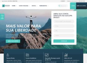 pro.socopa.com.br