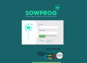 pro.sowprog.com