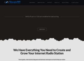 pro.stream101.com