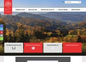 pro.tourisme67.com