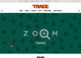 pro.trace.tv