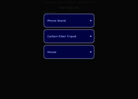 pro.triptod.com