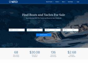 pro.yatco.com