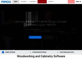 Free Kitchen Design Program on Kitchen Design Products And Services    Kitchen Design Software