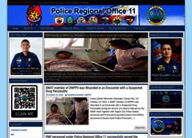 pro11.pnp.gov.ph