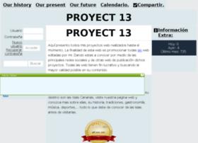 pro13.webgarden.es