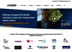pro2col.com